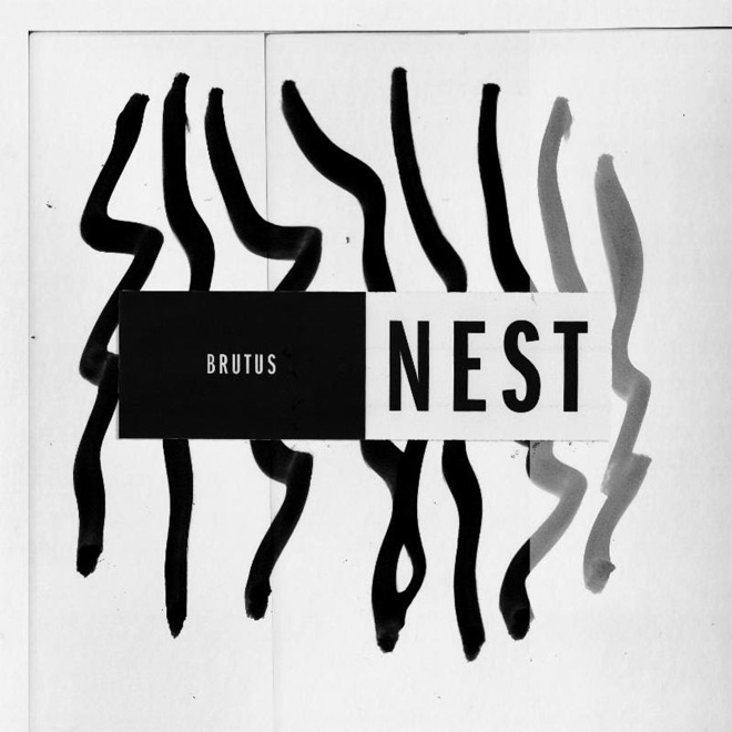 brutus nest - Interview - Peter Mulders & Stefanie Mannaerts of Brutus