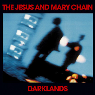 darklands - Interview - Jim Reid of The Jesus and Mary Chain