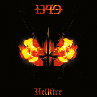 hellfire - Interview - Ravn & Archaon of 1349
