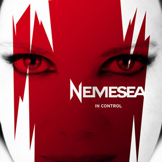 in control - Interview - Hendrik Jan de Jong of Nemesea
