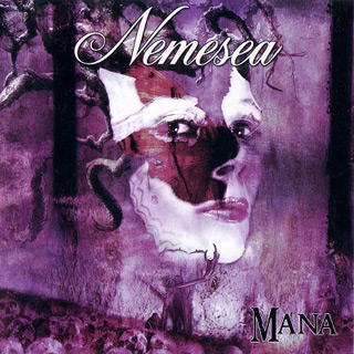 mana - Interview - Hendrik Jan de Jong of Nemesea