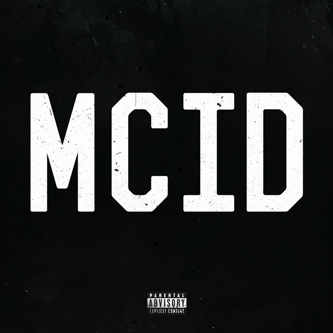 mcid - Cryptic Rock Presents: The Best Albums of 2019