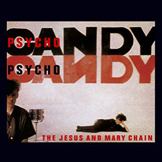 psycho candy - Interview - Jim Reid of The Jesus and Mary Chain