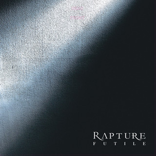 rapture - Interview - Jarno Salomaa of Shape of Despair