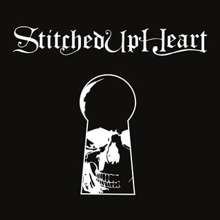 stictched up - Interview - Alecia 'Mixi' Demner of Stitched Up Heart