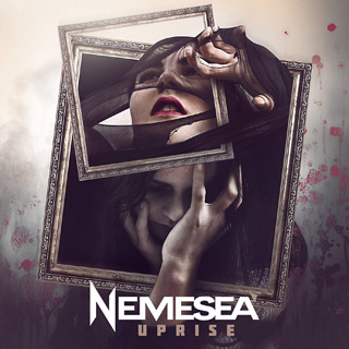 uprise - Interview - Hendrik Jan de Jong of Nemesea