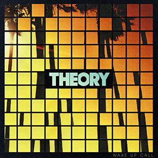 wake up call - Interview - Dave Brenner of Theory of a Deadman