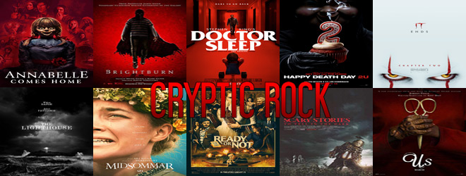 2019 top horror slide 2 - Cryptic Rock Presents: Top 10 Horror Movies of 2019