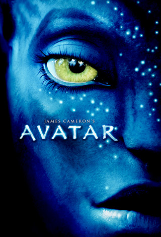 avatar poster - Interview - Breana Raquel