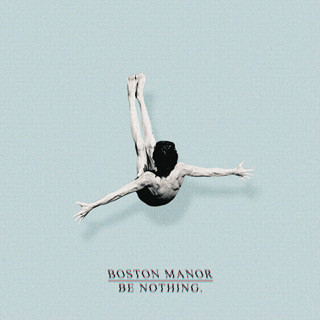 be nothing - Interview - Mike Cunniff of Boston Manor