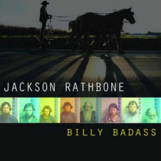 billy badass - Interview - Jackson Rathbone