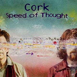 cork - Interview - Corky Laing of Mountain