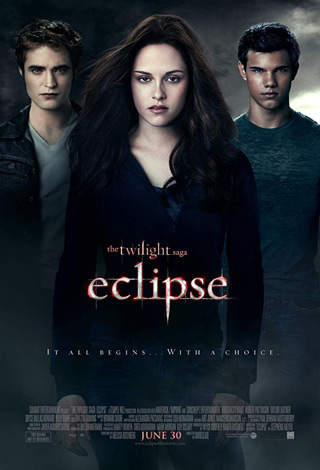 eclispe - Interview - Jackson Rathbone