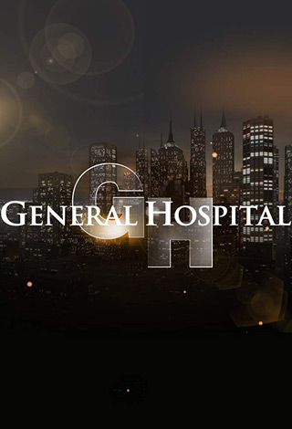 general hospital - Interview - Breana Raquel