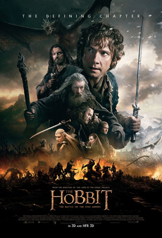 hobbit poster - Interview - Corky Laing of Mountain