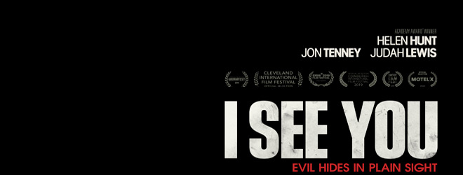 i see you slide - I See You (Movie Review)