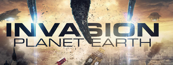 invasion planet earth slide - Invasion Planet Earth (Movie Review)