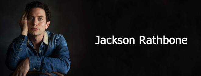 jackson interview - Interview - Jackson Rathbone