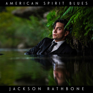 jackson rathbone album - Interview - Jackson Rathbone