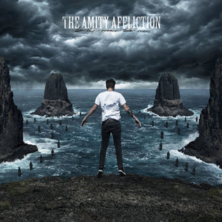 let the ocean - Interview - Ahren Stringer of The Amity Affliction