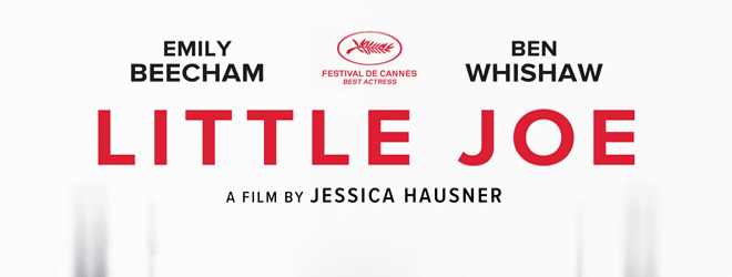 little joe slide - Little Joe (Movie Review)