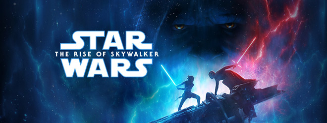 star wars slide - Star Wars: The Rise of Skywalker (Movie Review)
