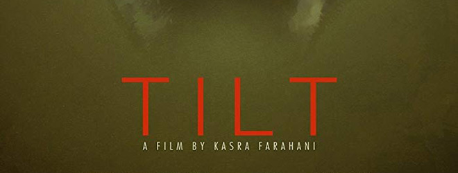 tilt slide - Tilt (Movie Review)