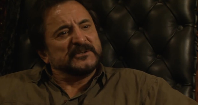 tom 3 - Smoke and Mirrors: The Story of Tom Savini (Documentary Review)