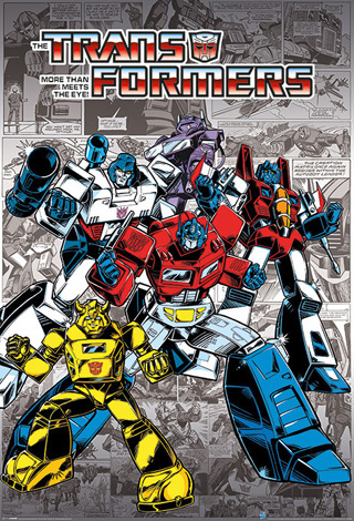 transformers - Interview - Oliver Nikolas Schmid of Lacrimas Profundere