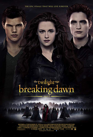 twilight breaking dawn - Interview - Jackson Rathbone