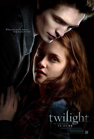 twilight - Interview - Jackson Rathbone