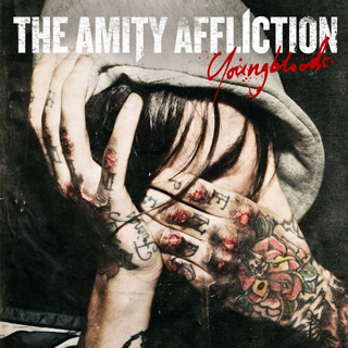youngbloods - Interview - Ahren Stringer of The Amity Affliction