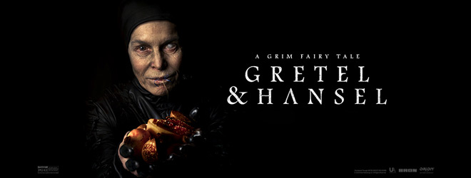 gretel slide - Gretel & Hansel (Movie Review)