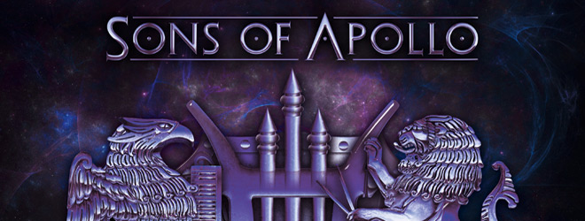 sons of apollo slide - Sons of Apollo - MMXX (Album Review)