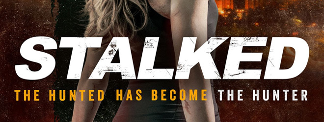 stalked slide - Stalked (Movie Review)