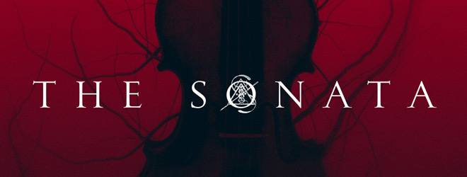the sonata slide - The Sonata (Movie Review)