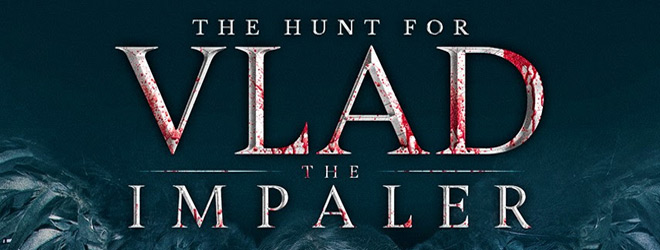 vlad slide - The Hunt for Vlad the Impaler (Movie Review)