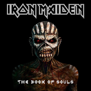 book of souls - Interview - Steve Harris of Iron Maiden & British Lion
