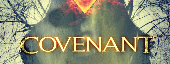 covenant slide 2 - Covenant (Movie Review)