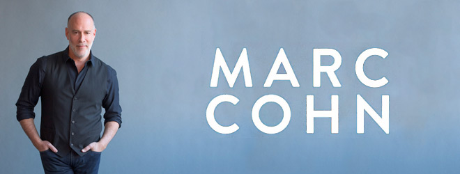 marc cohn slide - Interview - Marc Cohn