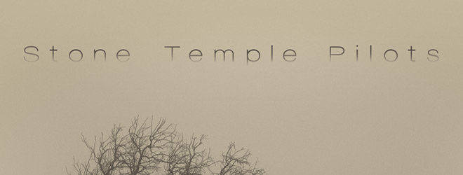stp slide - Stone Temple Pilots - Perdida (Album Review)
