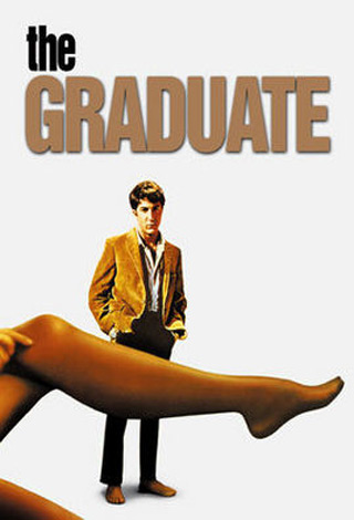 the graduate poster - Interview - Marc Cohn