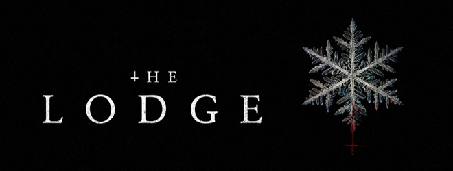 the lodge slide - The Lodge (Movie Review)