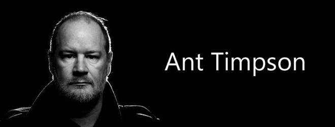 ant timpson slide - Interview - Ant Timpson