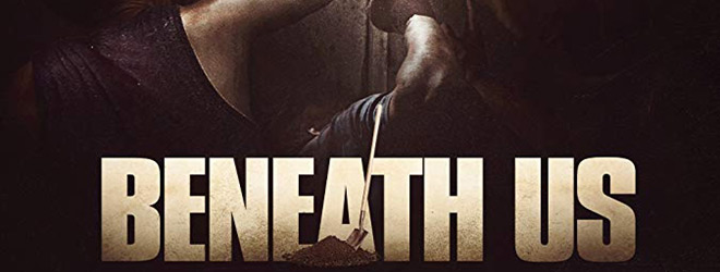 beneath us slide - Beneath Us (Movie Review)
