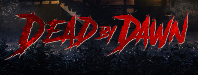 dead by dawn slide - Dead by Dawn (Movie Review)