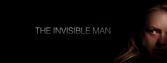 invisible man slide - The Invisible Man (Movie Review)