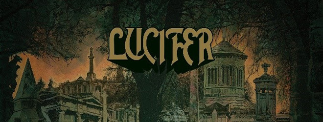 lucifer iii slide - Lucifer - Lucifer III (Album Review)