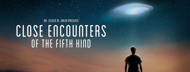 close slide - Close Encounters of the Fifth Kind (Documentary Review)