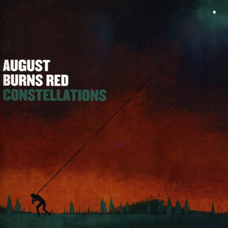 constellations - Interview - Brent Rambler of August Burns Red